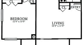 Kendalwood Apartments