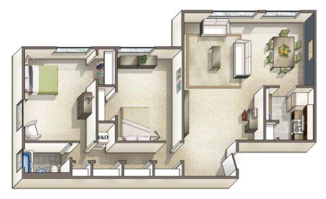 Astounding Infinity Apartments Arlington Va Download Free Architecture Designs Ferenbritishbridgeorg
