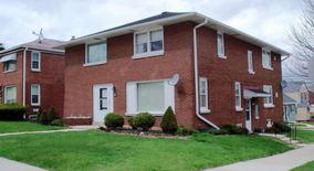 Similar Apartment at 3300 W Oklahoma Ave