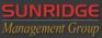 SunRidge Management