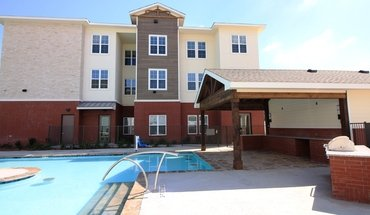 Genial 1 Bedroom Apartments For Rent In College Station TX