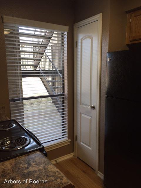 1 Bedroom 1 Bathroom Apartment for rent at 216 Ivy Lane in Boerne, TX