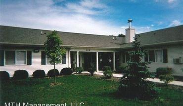 Similar Apartment at 509 S. Pine River St.