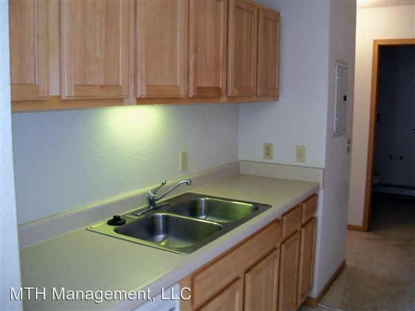 1 Bedroom 1 Bathroom Apartment for rent at Pine River Meadows in Ithaca, MI