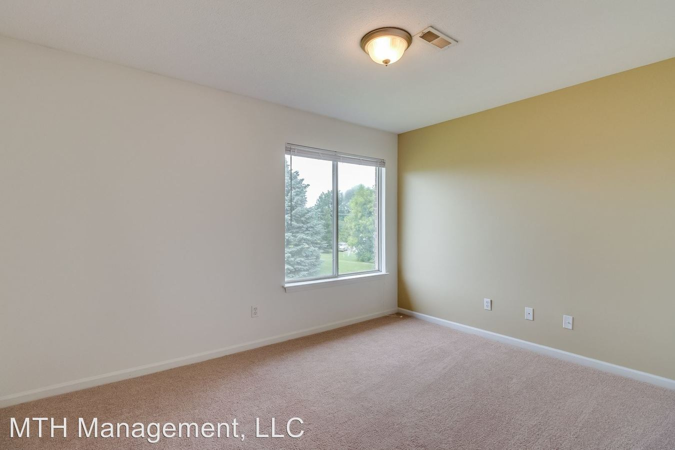 2 Bedrooms 2 Bathrooms Apartment for rent at Looking Glass Meadows in Dewitt, MI