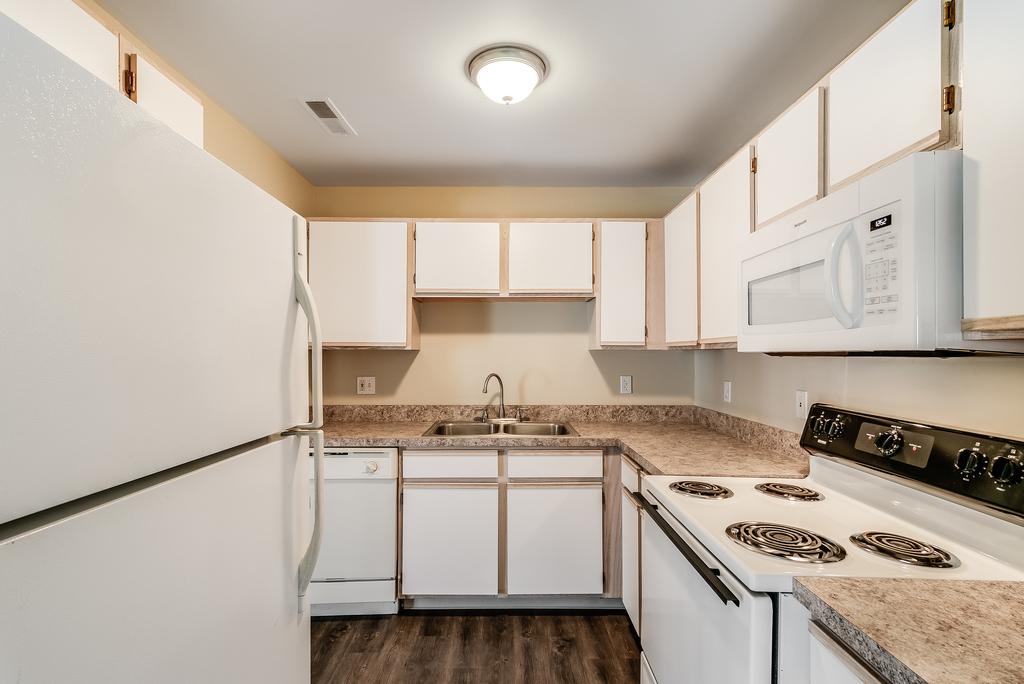 Alana Woods Apartments rental