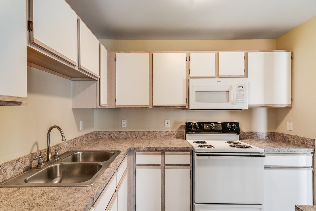 Alana Woods Apartments for rent