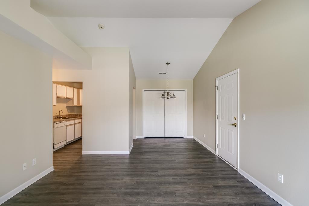 Alana Woods Apartments
