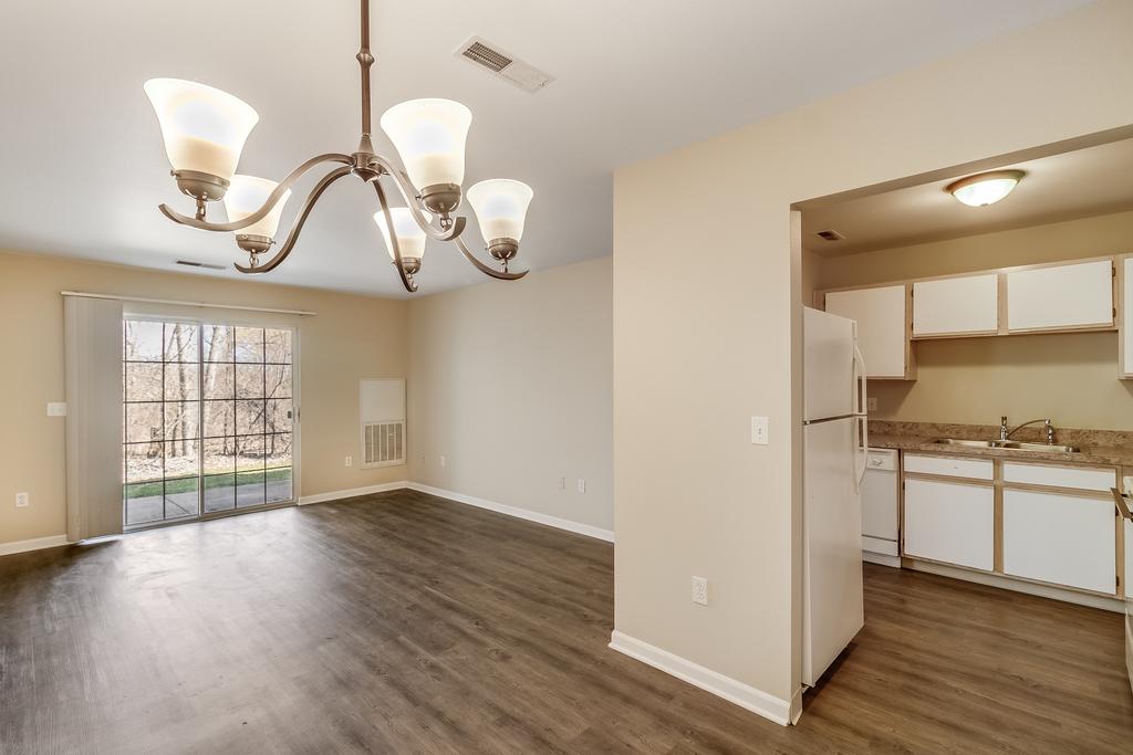 Alana Woods Apartments photo
