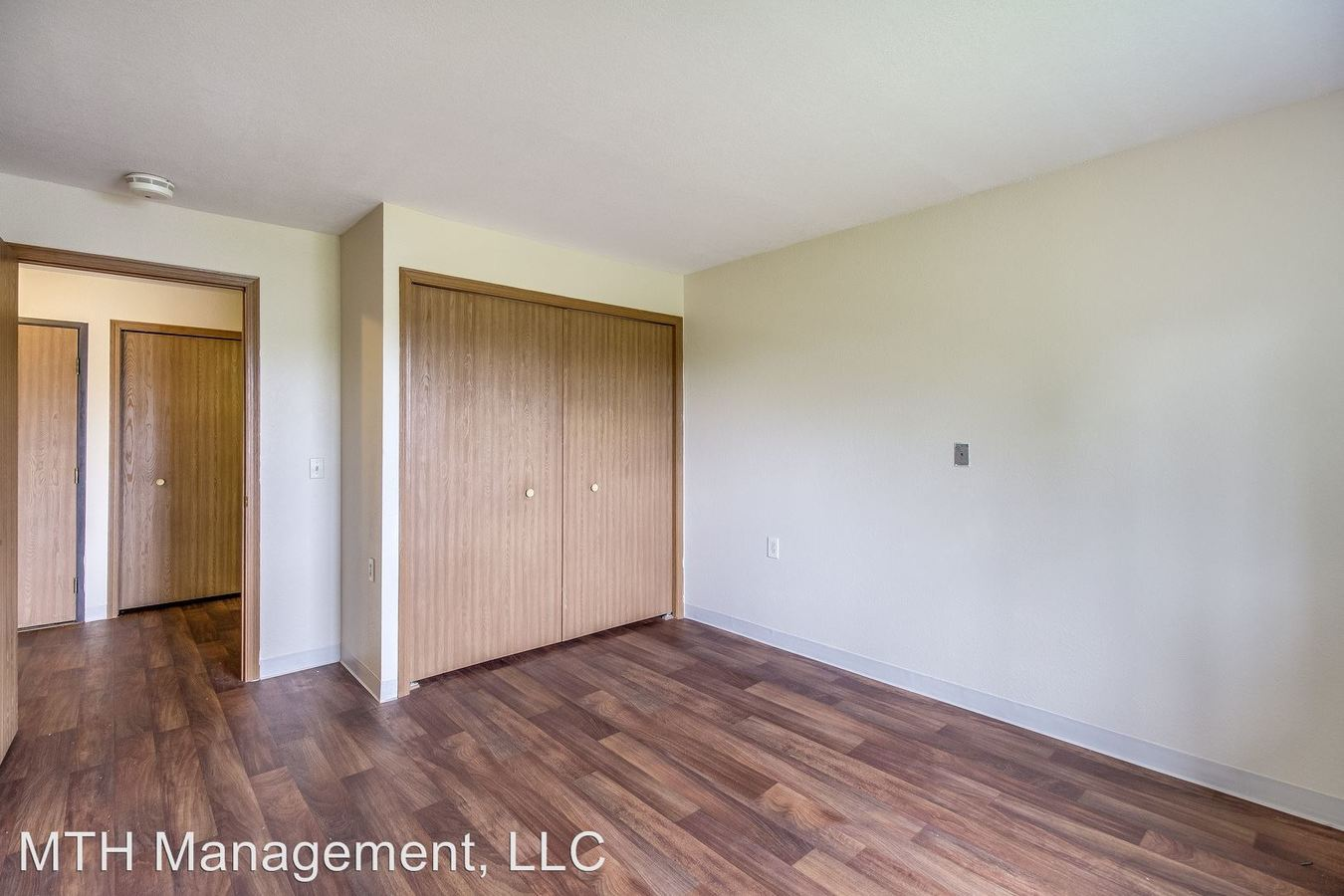 1 Bedroom 1 Bathroom Apartment for rent at Twin Oaks Meadows in Lansing, MI