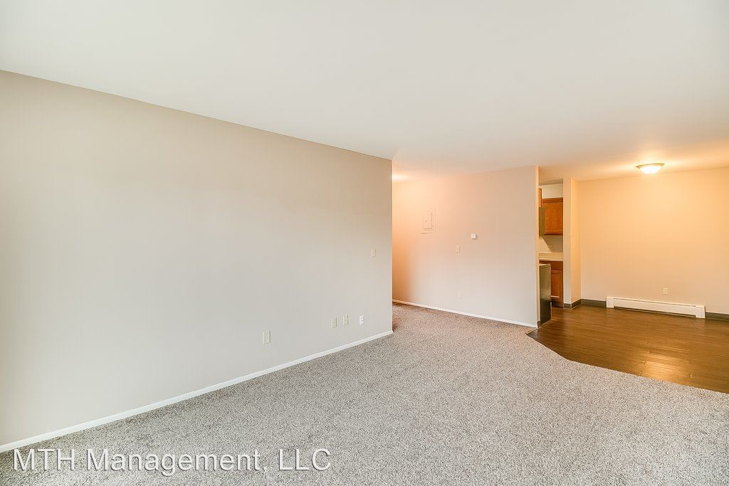 2 Bedrooms 1 Bathroom Apartment for rent at Birch Tree Apartments in Lansing, MI