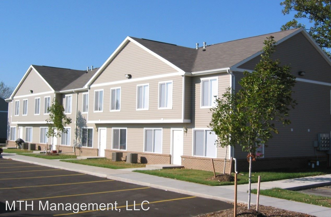 Oakbrook Manor for rent