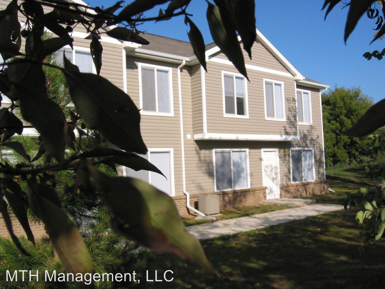Oakbrook Manor rental