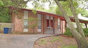 Similar Apartment at 6306 Shadow Valley
