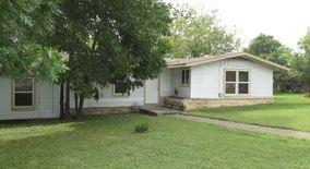 Similar Apartment at 4903 Bull Creek Rd.