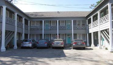 Similar Apartment at 915 W. 21st