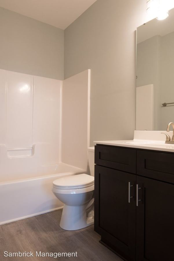 2 Bedrooms 2 Bathrooms Apartment for rent at 4720 Louisburg Road in Raleigh, NC