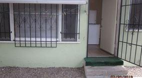 4033 4037 Menlo Ave