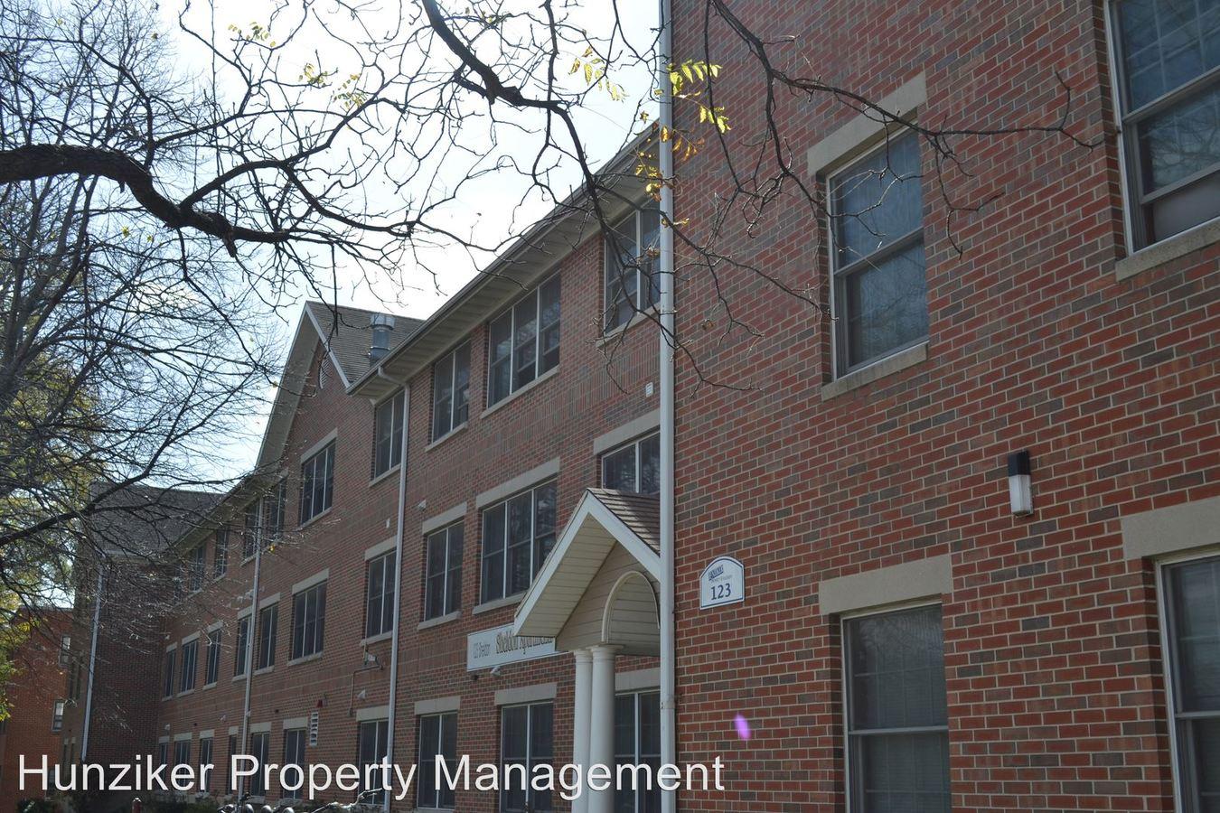 123 sheldon ames ia apartment for rent