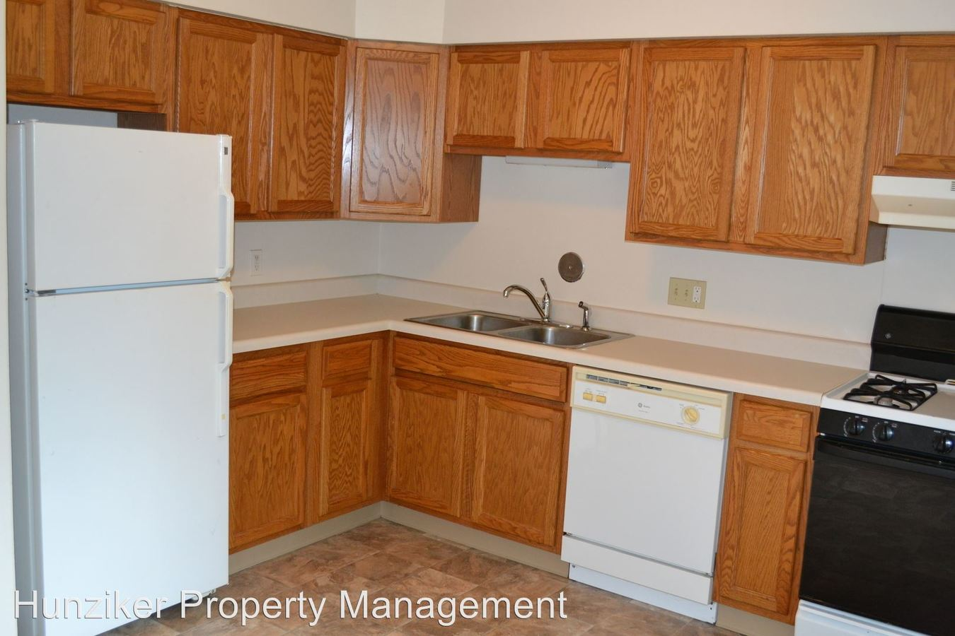 2 Bedrooms 1 Bathroom Apartment for rent at 212 S. Hyland in Ames, IA