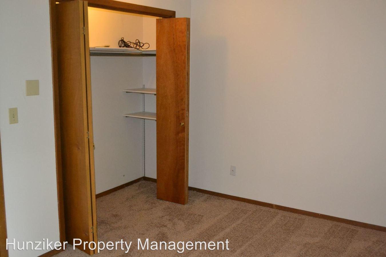 2 Bedrooms 1 Bathroom Apartment for rent at 210 S. Hyland in Ames, IA