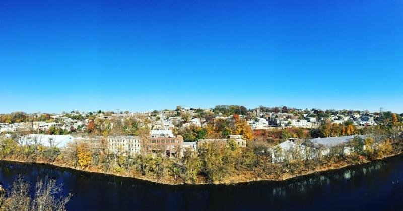 2 Bedrooms 1 Bathroom Apartment for rent at The Royal Athena in Bala Cynwyd, PA
