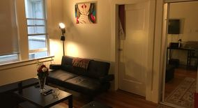861 Post St Apartment for rent in San Francisco, CA