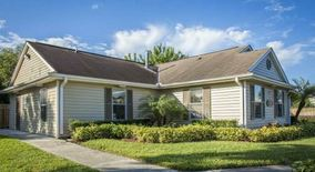 Waterleaf Townhomes And Apartments Apartment for rent in Port St Lucie, FL