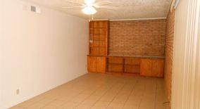 Similar Apartment at 3208 S Winston Ave