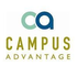 Campus Advantage - Eugene