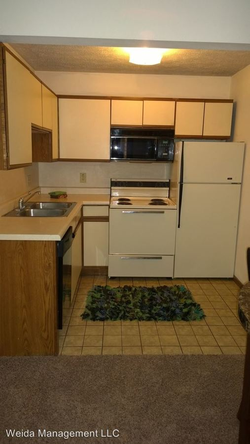 2 Bedrooms 1 Bathroom Apartment for rent at 271 S. River Road in West Lafayette, IN