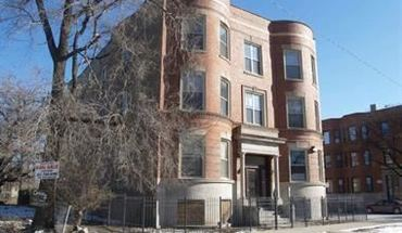 Similar Apartment at 7157 59 S. Yale Ave