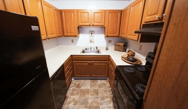 Vista Commons Apartment for rent in Charlotte, NC