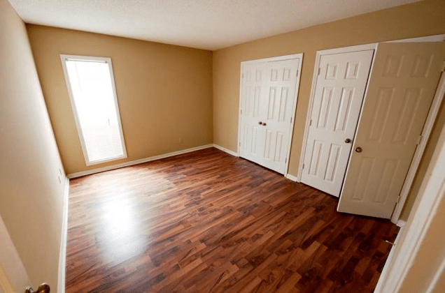 Sharonridge rental