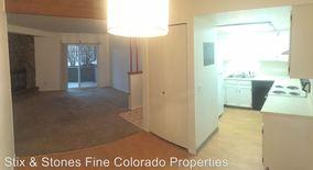 Similar Apartment at 15350 E Arizona Ave,