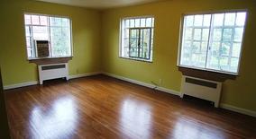 Similar Apartment at The Farber House