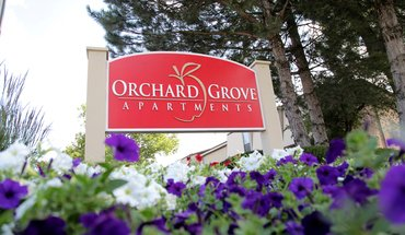 Similar Apartment at Orchard Grove Apartments