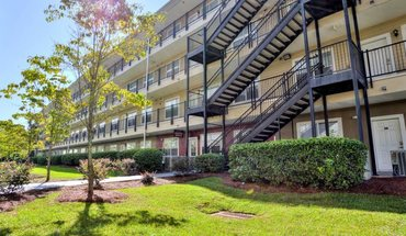 Legacy Student Apartments Apartment for rent in Tallahassee, FL