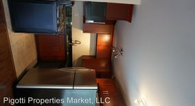 Similar Apartment at 804 Market Street