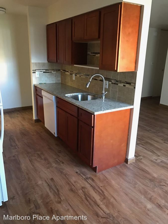180 South Washington St Wilkesbarre Pa Apartment For Rent