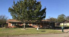 316 Cranbrook Apartment for rent in Waco, TX
