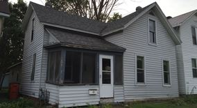 524 N Barstow Apartment for rent in Eau Claire, WI