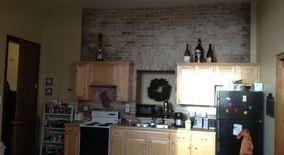 Similar Apartment at 110 Algoma Blvd.