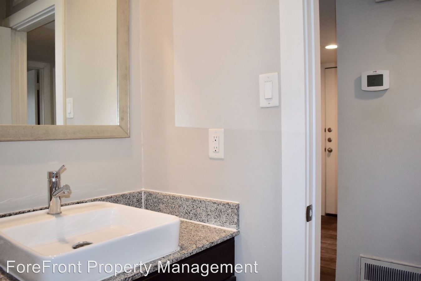 2 Bedrooms 1 Bathroom Apartment for rent at 731-743 Byrnes Dr in San Antonio, TX