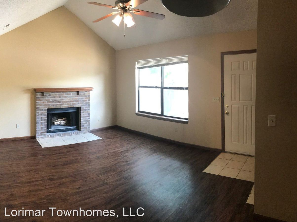 3801 clinton parkway lawrence ks apartment for rent