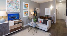 Similar Apartment at 3100 Esperanza Xing