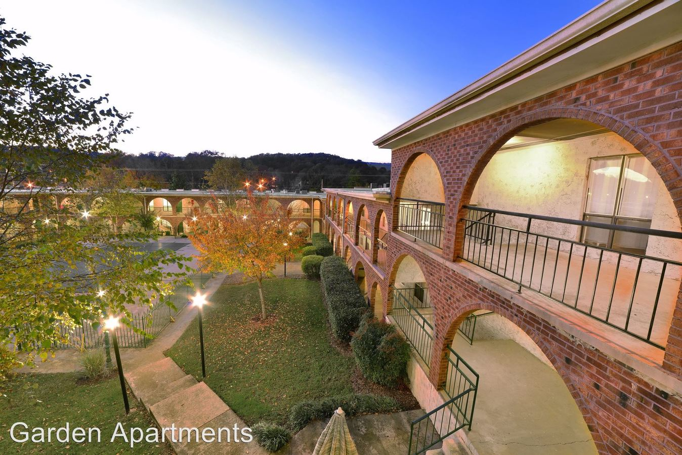 3204 Redding Rd Chattanooga Tn Apartment For Rent
