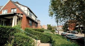 Similar Apartment at 2 Dawson Court