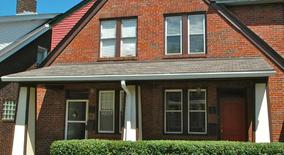 Similar Apartment at 18 Dawson Court