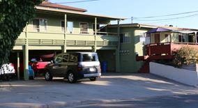 1027 1033 George Street Apartment for rent in San Luis Obispo, CA